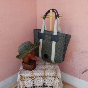 Ensembles sacs et chapeaux